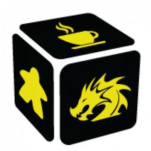 Prodruit Kafée Dragon